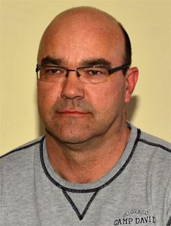 Steve Löser