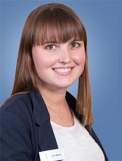 Lara Mohrs