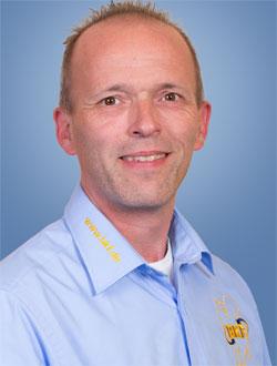 Martin Rennenberg