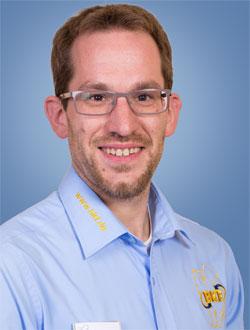 Michael Hülpüsch