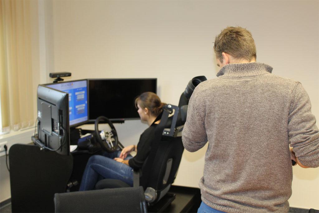 simulator-1