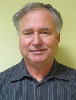Harald Depta