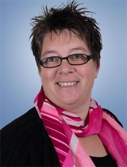 Anja Bertelsen