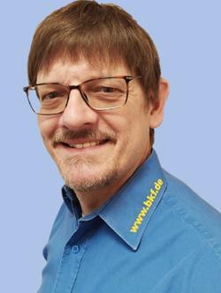 Ralf Simolka